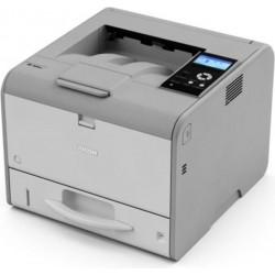 Ricoh Printer SP400DN  Mono Laser