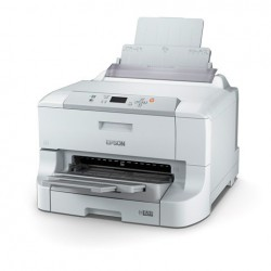 Printer Epson WorkForce Pro Pro WF-8090DW