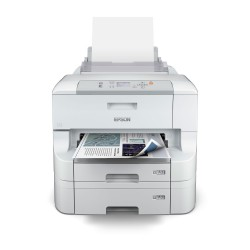 Printer Epson WorkForce Pro Pro WF-8090DTW