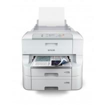 Printer Epson WorkForce Pro Pro WF-8090DTW