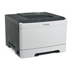 Lexmark Color Printer CS317dn