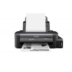 Epson WorkForce M105