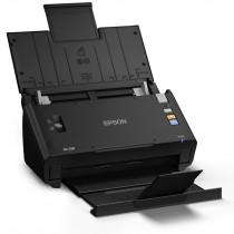 Epson WorkForce DS-520N by DoctorPrint