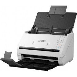 Epson WorkForce DS-770 by DoctorPrint