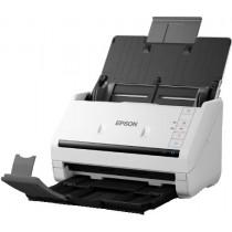 Epson WorkForce DS-770 by DoctorPrint