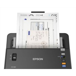 Epson WorkForce DS-860 by DoctorPrint