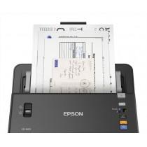 Epson WorkForce DS-860 by DoctorPrint
