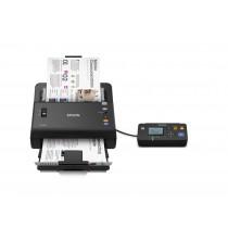 Epson WorkForce DS-860N by DoctorPrint