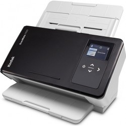 Kodak ScanMate i1150 by DoctorPrint