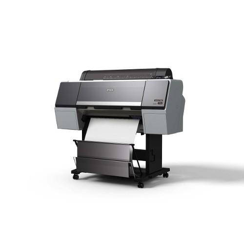SureColor SC-P7000 STD