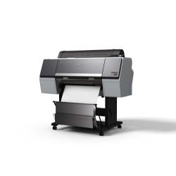 Epson SureColor SC-P7000 V