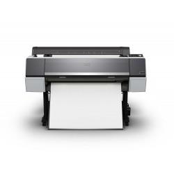 SureColor SC-P9000V