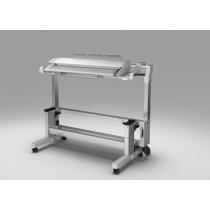 Epson MFP Scanner 36''