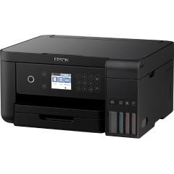 Εκτυπωτής Epson EcoTank ITS L6160