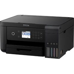 Epson EcoTank ITS L6190