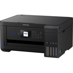 Epson Εκτυπωτής EcoTank ITS L4160