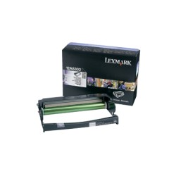 Lexmark E232, E330, E332, E340, E342 Photoconductor Kit