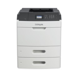 Lexmark MS811dtn