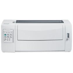 Lexmark Forms Printer 2590+