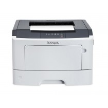 Lexmark Mono Printer MS317dn by DoctorPrint