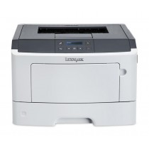 Lexmark Mono Printer MS417dn by DoctorPrint