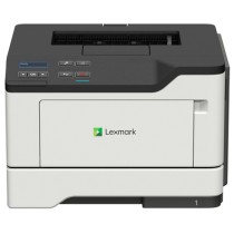 Lexmark Mono Printer MS421dn by DoctorPrint