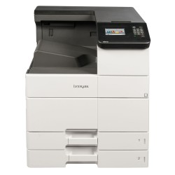 Lexmark Mono Printer MS911de by DoctorPrint