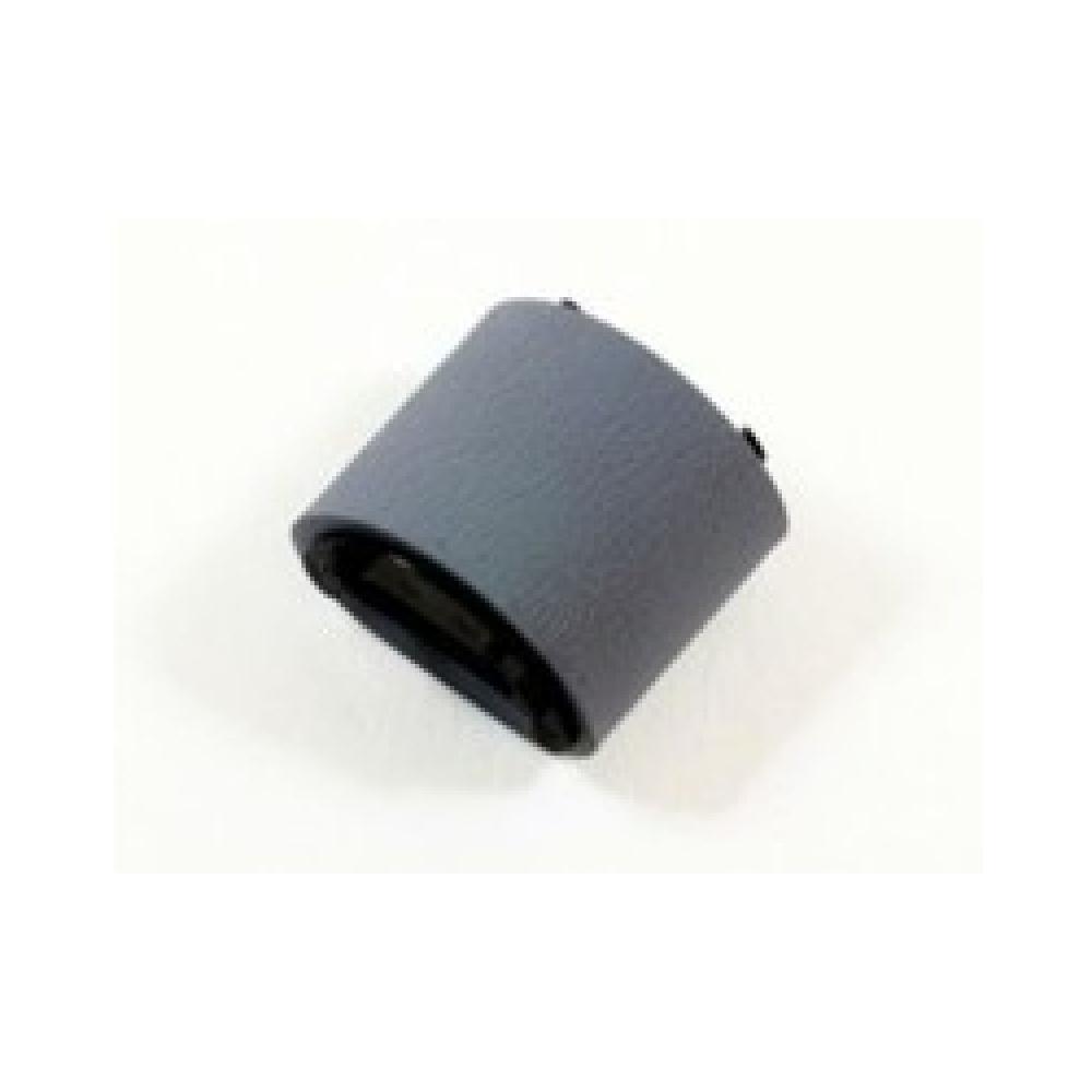 1x Pickup Roller for HP Color LaserJet 1600 RC1-5440 NEW