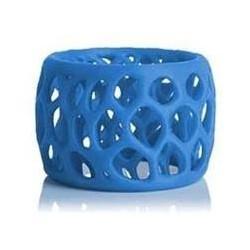 Cube Pro Κασέτα 3D PLA Κίτρινο by DoctorPrint