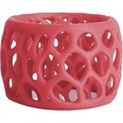 Cube Pro Cartridge 3D PLA Coral