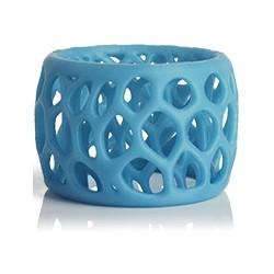 Cube Pro Cartridge 3D PLA Teal