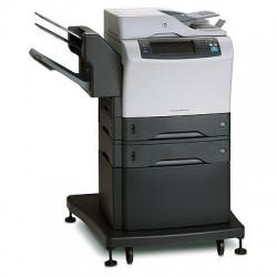 HP LaserJet M4345XS MFP