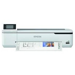 Epson SureColor SC-T3100N + Gift 3 Year Warranty