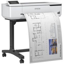 Epson SureColor SC-T3100 + Δώρο Επέκταση Εγγύησης 3 Έτη