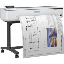 Epson SureColor SC-T5100 + Δώρο Επέκταση Εγγύησης 3 Έτη