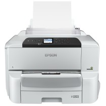 Epson WorkForce Pro WF-C8190DW by DoctorPrint