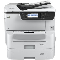 Epson WorkForce Pro WF-C8690DTWF by DoctorPrint
