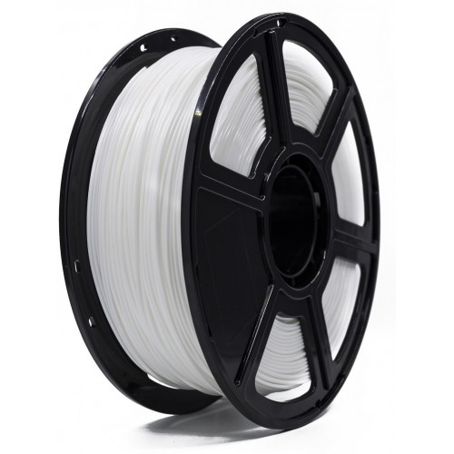 Gearlab PLA White by DoctorPrint