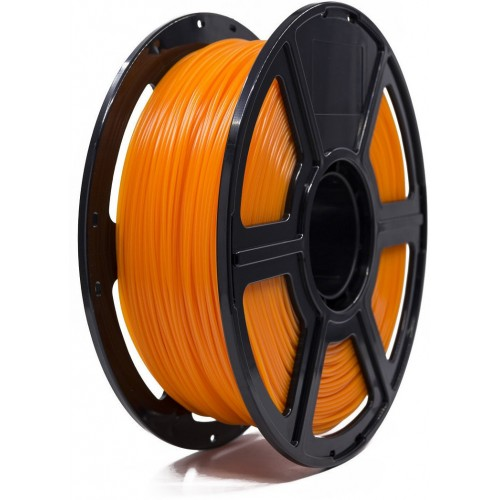 Gearlab PLA Orange by DoctorPrint