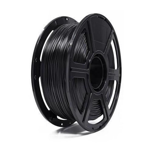 Gearlab PETG Black by DoctorPrint