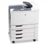 HP LaserJet CM6040F
