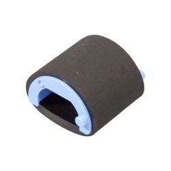 HP Paper Pickup Roller RL1-2593-000