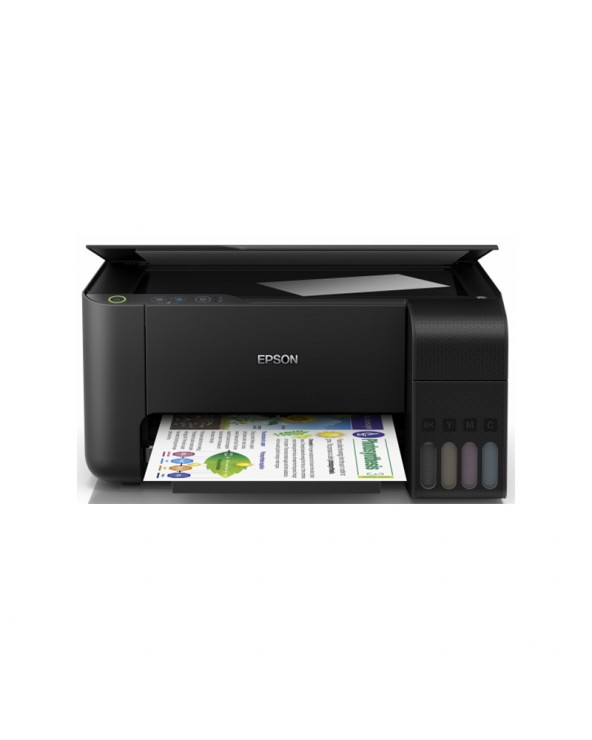 Epson EcoTank L3110 Color Printer by DoctorPrint