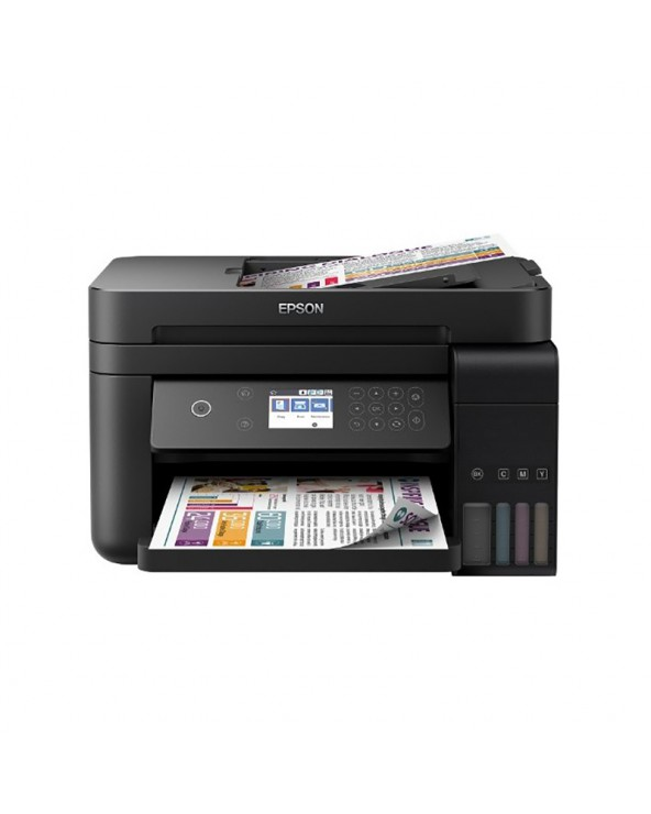 Epson ITS EcoTank L6170 by DoctorPrint