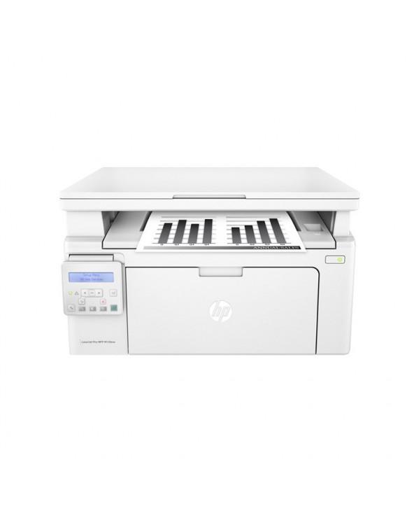HP LaserJet Pro M130NW by DoctorPrint