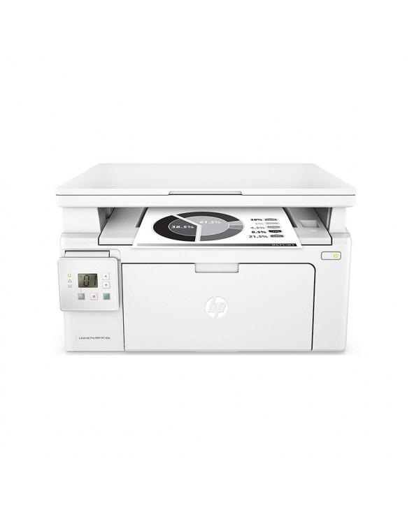 HP LaserJet Pro M130A by DoctorPrint
