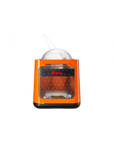 3D Da Vinci Nano XYZ by DoctorPrint