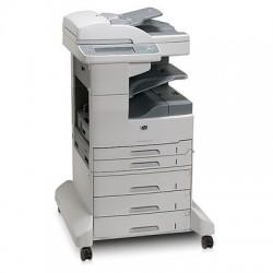 HP LaserJet M5035XS MFP All in One Printer