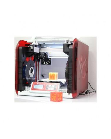 Εκτυπωτής 3D da Vinci Junior 2.0 Mix