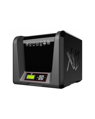 Εκτυπωτής 3D da Vinci Junior Pro Wifi